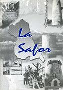 LaSafor