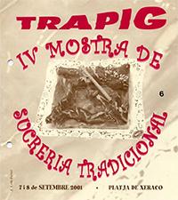 trapigIV