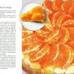 11-Tortada de taronja-Text