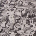 2-Torre Mora