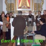 4 Cant Sibil·la