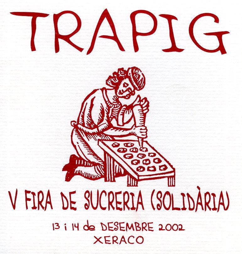 TRAOIG 2002