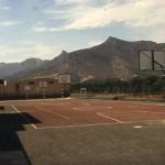 Vistes esportives Escoles Noves 2 - còpia