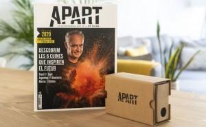 apart_64_730x453