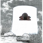 torre colomera 2