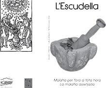 escudella núm. 7